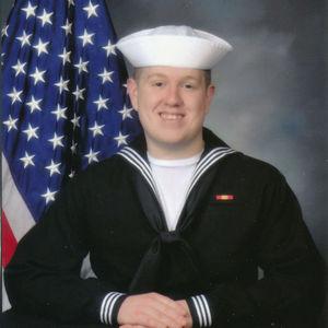 James Scott Carr Obituary Photo