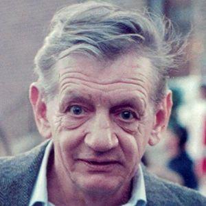 Robert  LaTour Obituary Photo