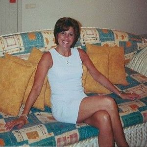Laura Cortina Obituary Photo