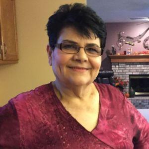 Rita E. Serrano