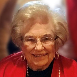 Virginia Pearl Wall Obituary Photo