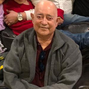 Mr. Longino R.  Picazo