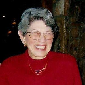 Rosalie A. Vincz