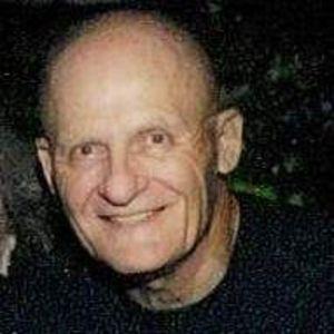 Mr. Fred W. Shepard