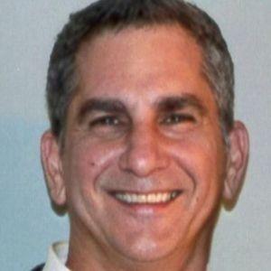 Mr. Michael J. Milano