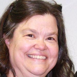 Carol Ann Reneau