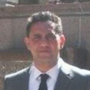 Sami Boutros