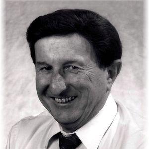 Jack Eugene Shoemaker