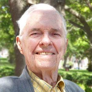 Joseph Patrick Boland Obituary Photo