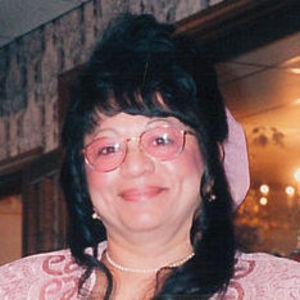 Carmen D. Sanchez Obituary Photo