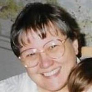 Sylvia Gould Denton