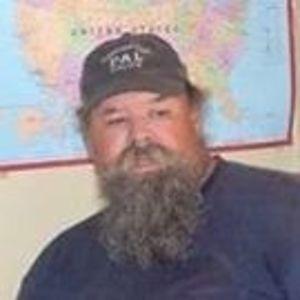 Michael E. Knockwood Obituary Photo