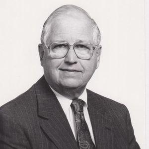 Robert Moss Ayres, Jr. Obituary Photo