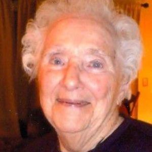 Betty J. Riley Obituary Photo