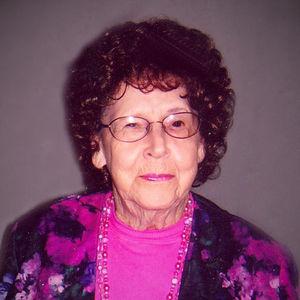 Helen Blazek