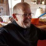 Donald S. Mulnix