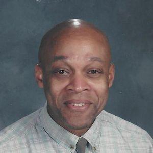 Joseph  D.  Bridgeforth Obituary Photo