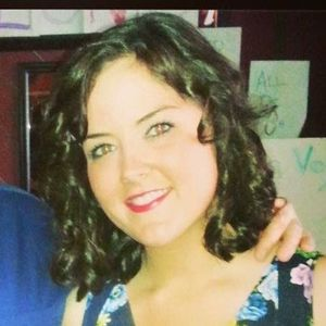 Tara  Gildea (Wadsworth)  O'Connor Obituary Photo