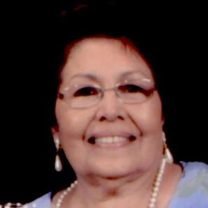 Evangelina Dombek