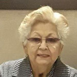 Phyllis Helen  De La Rosa