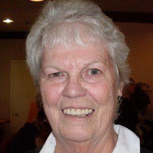 Mrs. Helen F. Valja