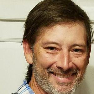 Keith E. Lodor