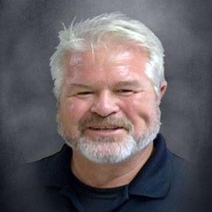 Larry J. Stessman