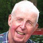 Robert E.  Houck