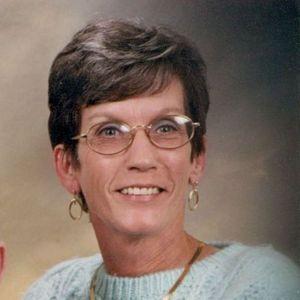 Faye Surles