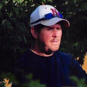 Lanny Ollis Obituary Photo