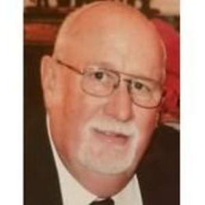 Mr. Michael David Kidd, Sr.