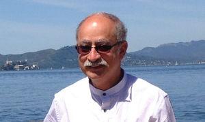 Mr. Milad R.  Shokair
