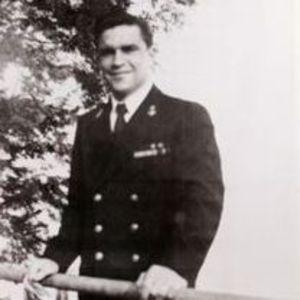 William W. McKay Obituary Photo