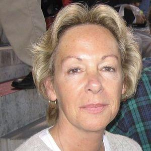 Elizabeth Owens Waugh