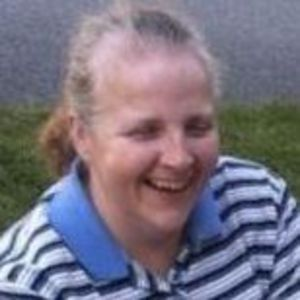 Deborah Levasseur Obituary Photo