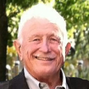 Robert J. Chronowski