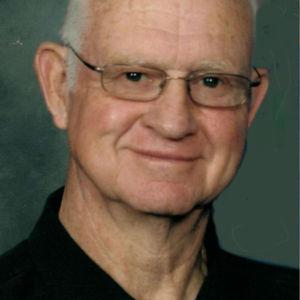 Edgar A. Poppy Pelfrey