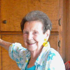 Marilyn Pertz