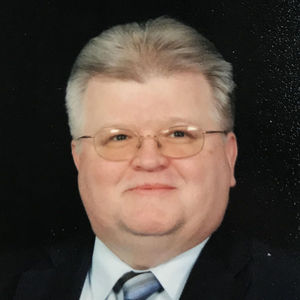 Tony E. Bigham
