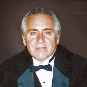 Lorenzo C. Meconi