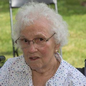 Phyllis R. (Joyal) Deveaux