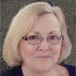 Joann M. Cleary Obituary Photo