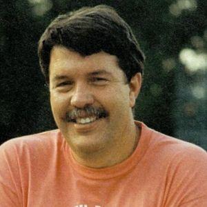 Lawrence D. Wehnert