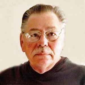 Richard Lorincz Obituary Photo