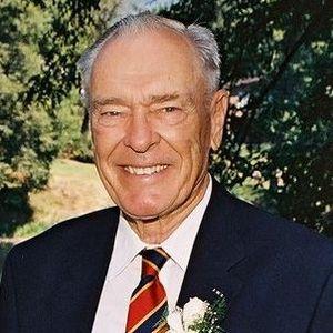 Paul E. Hammer