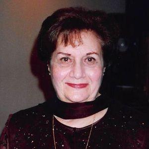 Rita Soccodato