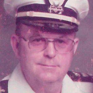 Dennis P. Covill