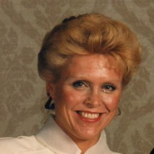 Christine L. Guerrero