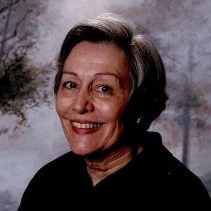 Adele Black Silvus