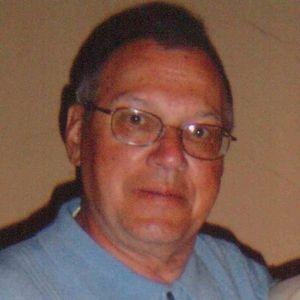 Mr. Raymond Torowski